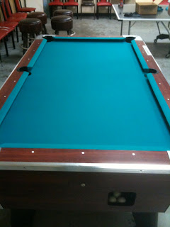 Bar Box Pool Table Images Pool Tables Pro Am Paragon Smart - Valley bar box pool table