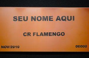 http://2.bp.blogspot.com/_GXJbj9JWGwQ/TNn8rHXbOVI/AAAAAAAAFPY/ybd-3acdOsk/s400/Projeto-Flamengo-Credito-Reproducao-Oficial_LANIMA20101109_0042_17.jpg