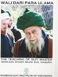 syech-nazim-adil-al-haqqoni