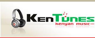 music download websites in kenya