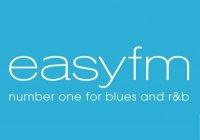 Easy FM nairobi
