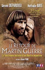 Le Retour de Martin Guerre_เลอ เรอตู เดอ มาแต็ง แกร์