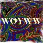 I love WOYWW