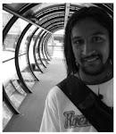 Wesley Barbosa Rodrigues (Desenhista)
