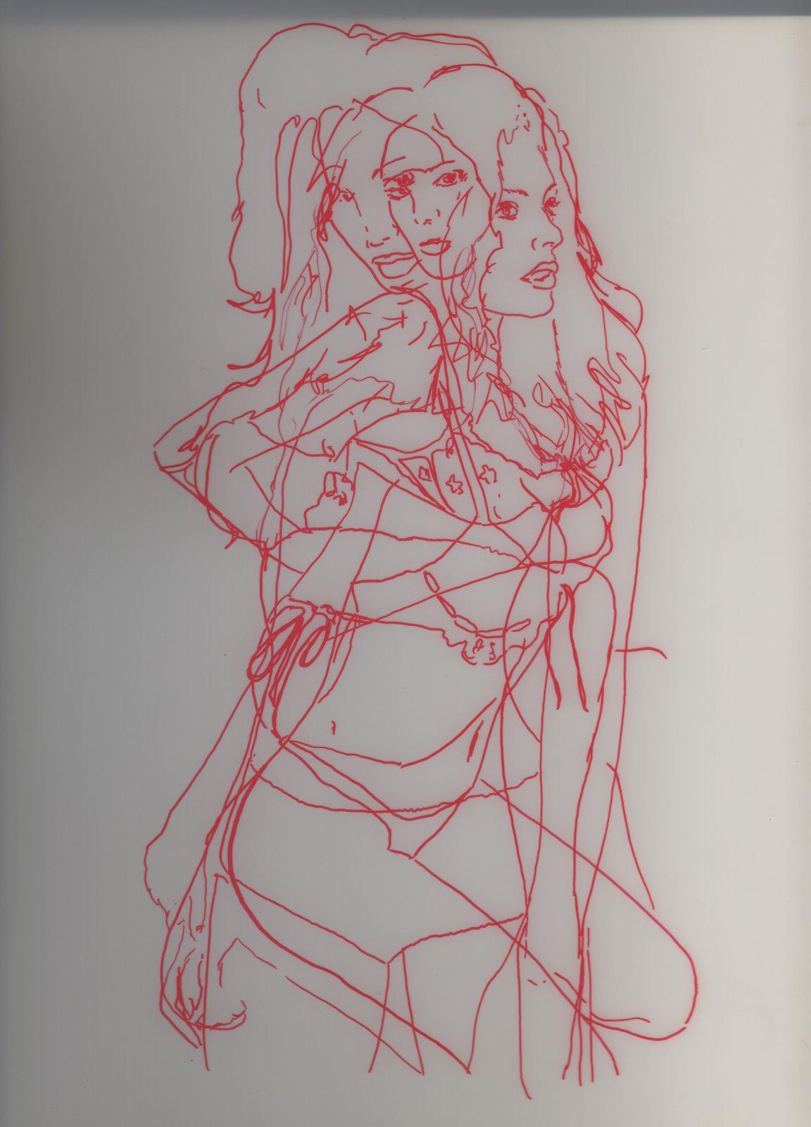 [threeway+6,+ink+on+vellum,+11]