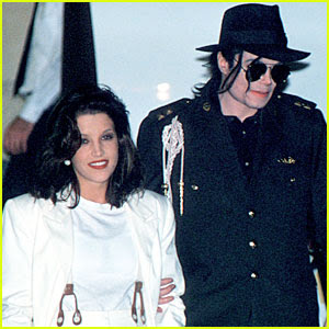 LISA Y MIKE!!! FOTOS RE LINDAS! Lisa-marie-presley-michael-jackson-blog-death