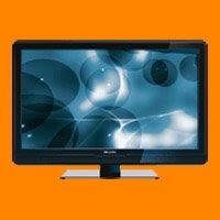 """T.V 32"""" LCD SAMSUNG"""