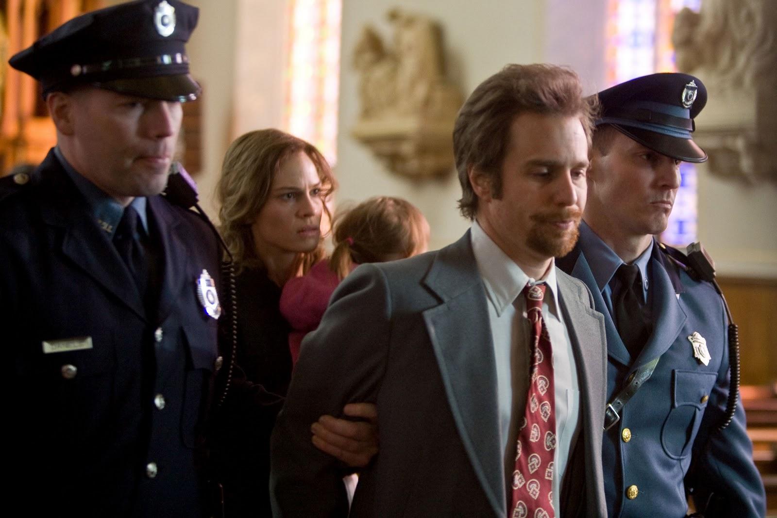 http://2.bp.blogspot.com/_GYSLJQvBMqg/TNTQRtdwk0I/AAAAAAAAB7o/EMnqJwEMw1U/s1600/Conviction_Sam_Rockwell_Hilary_Swank.jpg