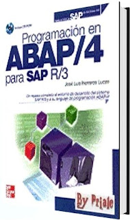 Sentencias+ABAP.JPG