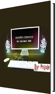 dise%C3%B1o Diseo Grfico de Pginas Web