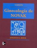 Ginecolog%C3%ADa+de+Novak+ +S+Berek,+Jonathan Ginecología de Novak   S Berek, Jonathan