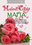 Melodi Cinta Mafia