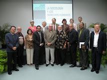 Presentación de SSFI en Puerto Rico
