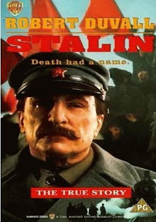 md1 Download Filme Stalin   Legendado