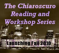 The Chiaroscuro Reading and Workshop Series