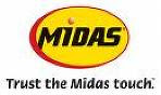 Midas of Nashville Tennessee
