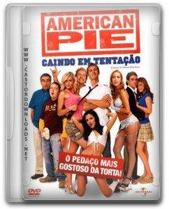 American Pie 6: Caindo em tentação Dublado