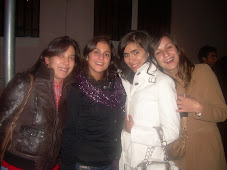 Jantar de Natal 2008
