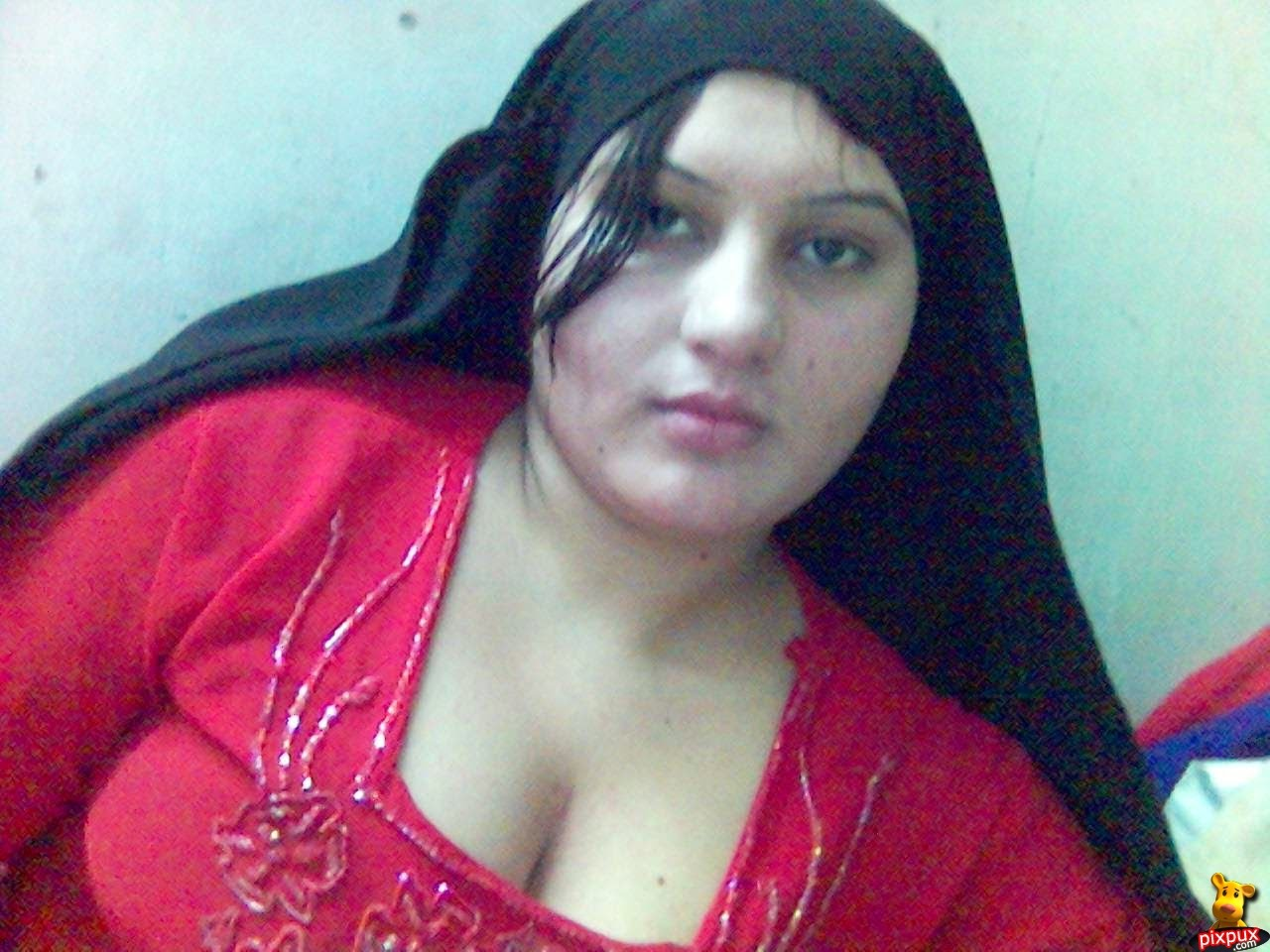 Indian Burka Muslim Hijab Girls Sex Free Videos -