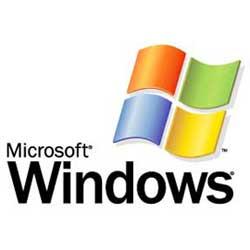 http://2.bp.blogspot.com/_GZE3Yz34xZ0/TGCqR6TQj8I/AAAAAAAAANo/Bf1WbJFd3Vg/s1600/windows.jpg