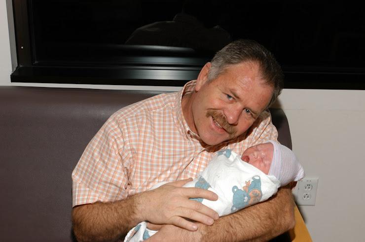 Jackson & Grandpa 2-29-08