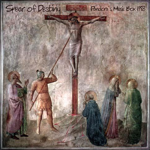 Yahudi bunuh Yesusnya Kristennasrani