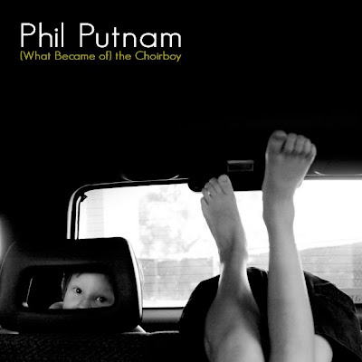 Q&A: Singer-songwriter Phil Putnam