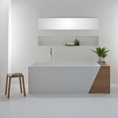 http://2.bp.blogspot.com/_GZQvphbrWUo/TLZQ64q8KQI/AAAAAAAAANc/5j4UiDouAWo/s400/bathroom-design-ideas-by-Omvivo-04.jpg