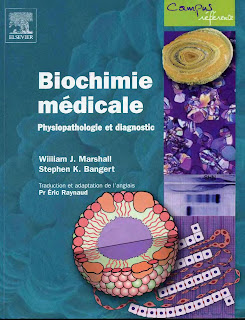livres de chimie( pdf) pr les étudants en pharmacie P0002