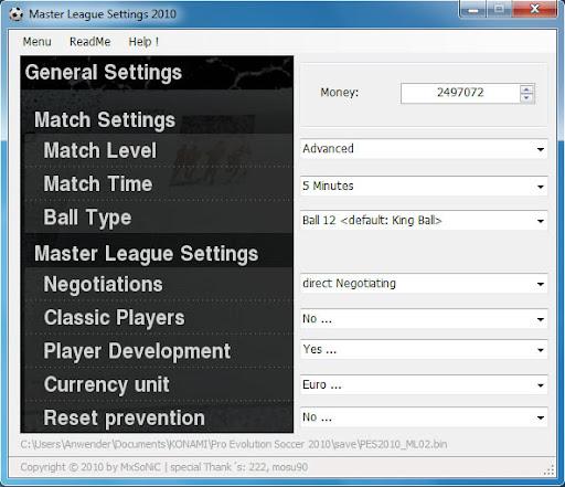 Master League Settings Tool ML_Settings+Tool+by+MxSonic