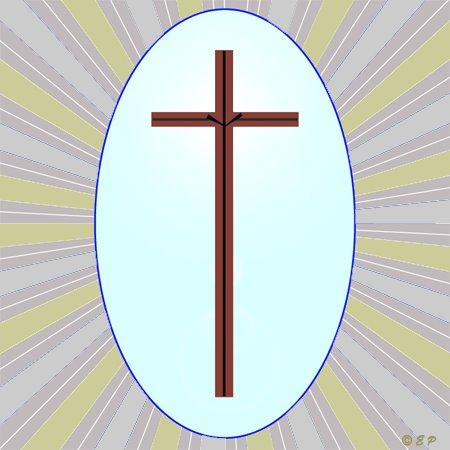 [+Easter+4:8:07]
