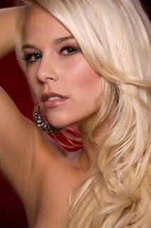 Miss Suica Linda Fah