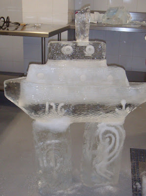 figuras de hielo y nieve :) DSC03318