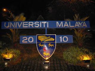 Re-visit UM
