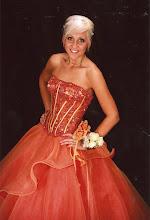 Heather Prom