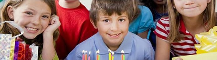Las Mejores Recetas De Tortas Infantiles