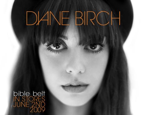 Diane Birch Wallpaper Diane Birch Bible Belt