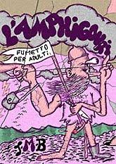 L'Amphigouri