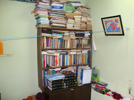 room library