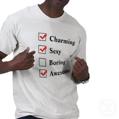 funny+T-shirt+pics.jpg