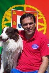 A Historia do Agility em Portugal