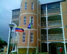 Reunión NUCORI Sede Universidad Yacambú
