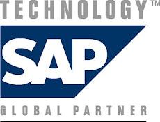 La Universidad Nueva Esparta firmará convenio con la empresa SAP proximamente