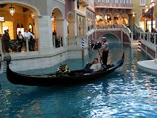 El patrimonio cultural de Venecia se ha visto una vez más dañado
