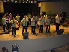 Lo que estabas esperando MARACAIBO 15 Este jueves 18 de diciembre Cascanueces el 19  acompáñanos