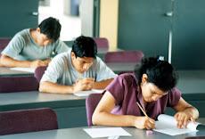 Período de entrega de actas finales de  calificaciones del  semestre