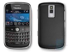 BlackBerry tendrá su propia tienda ON LINE de aplicaciones