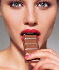 ¿Pecados en Semana Santa? Comer chocolate te puede ayudar con los calculos matemáticos