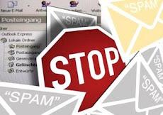 El spam, produce tanto dióxido de carbono (CO2), como 3.1 millones de automóviles