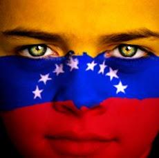 La posición de Venezuela en el mercado turístico internacional Se apuesta a un turismo competitivo